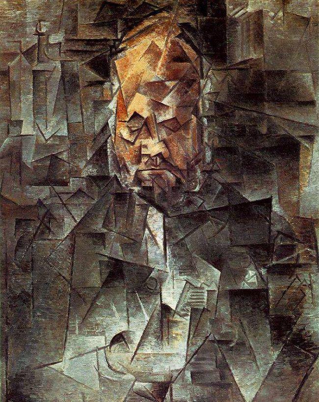 portrait-of-ambroise-vollard.jpg