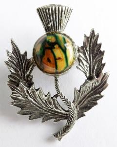 vintage-heathergems-boxed-jewellery-brooch-scottish-thistle-3-511x640.jpg
