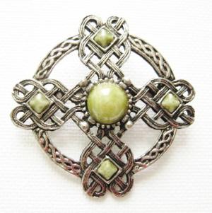 vintage-jacobite-celtic-scottish-agate-glass-brooch-1.jpg