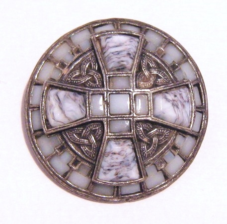 vintage-scottish-celtic-glass-agate-brooch-signed-miracle.jpg