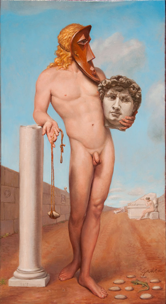 Apolo-David-Picasso, 2011.jpg