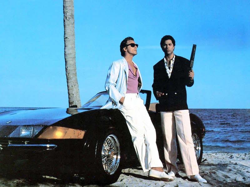 The-Rake-Miami-Vice-00010.jpg