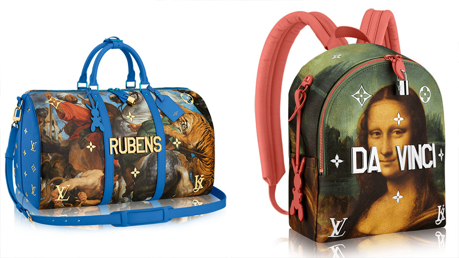 louis_vuitton_jeff_koons_collaboration_rubens_da_vinci_bag_-_publicity_-_embed_1_-_h_2017.jpg