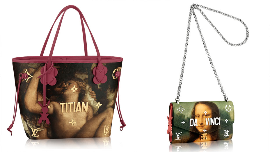 louis_vuitton_jeff_koons_collaboration_titian_da_vinci_bag_-_publicity_-_embed_3_-_h_2017.jpg