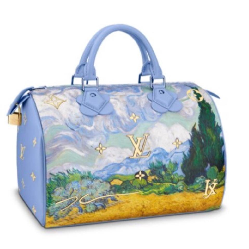 louis-vuitton-speedy-limited-edition-van-gogh-in-masters-by-jeff-koons-soft-blue-leather-tote-23047855-0-0.jpg