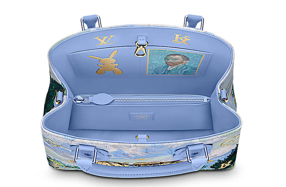 louis-vuitton-van-gogh-jeff-koons-masters-inside-of-bag.jpg