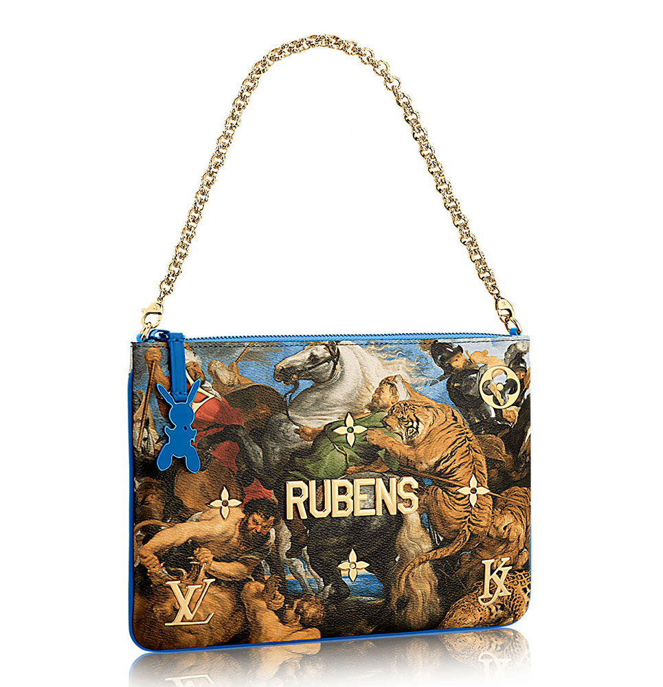 Louis-Vuitton-x-Jeff-Koons-Clutch-Rubens.jpg