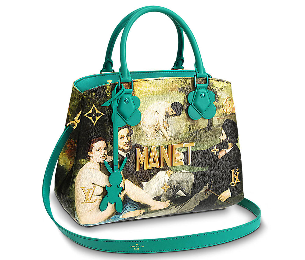 Louis-Vuitton-x-Jeff-Koons-Manet-Montaigne-Bag.jpg