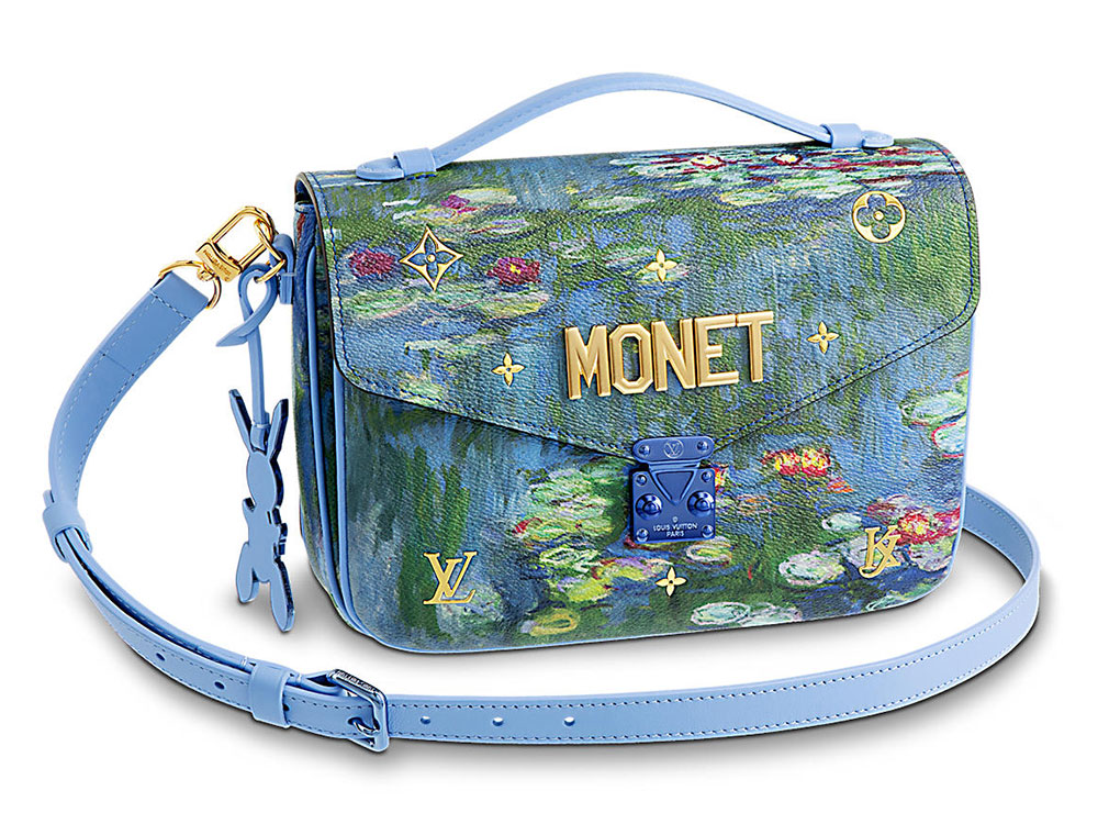 Louis-Vuitton-x-Jeff-Koons-Money-Pochette-Metis-Bag.jpg