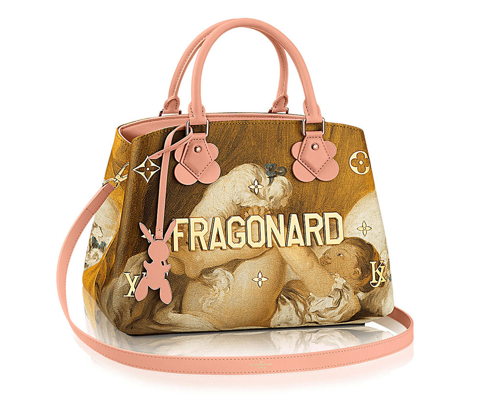 Louis-Vuitton-x-Jeff-Koons-Montaigne-Bag-Fragonard.jpg