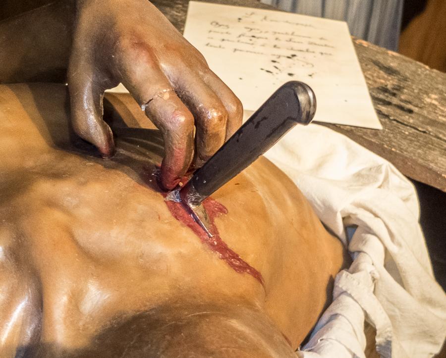 marat-knife-patricknicholas-5710.jpg