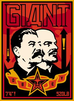 Shepard Fairey Stalin+Lenin Banner.jpg