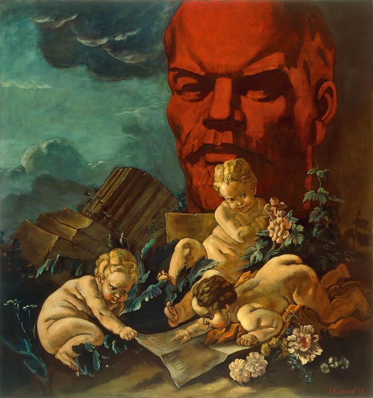 Alexander Kosolapov 4.png