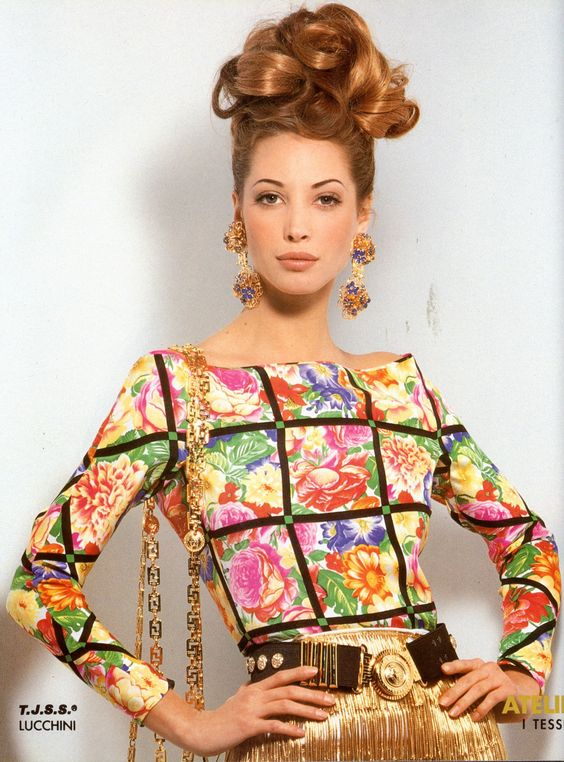 Christy Turlington for Versace, early '90s.jpg