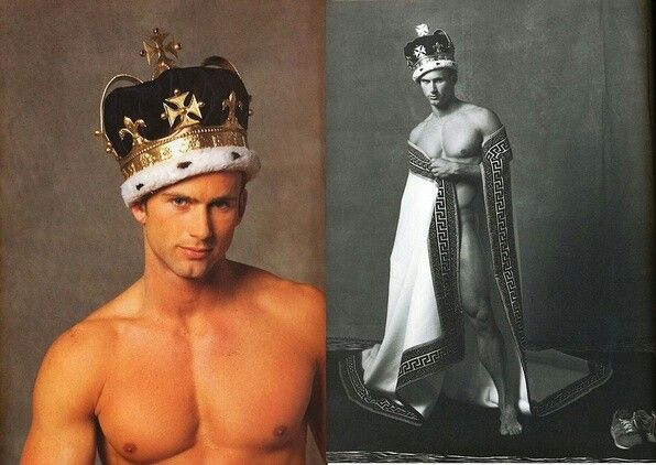 Mark Vanderloo by Bruce Weber for the Gianni Versace Uomo Fall Winter 1996 campaign.jpg