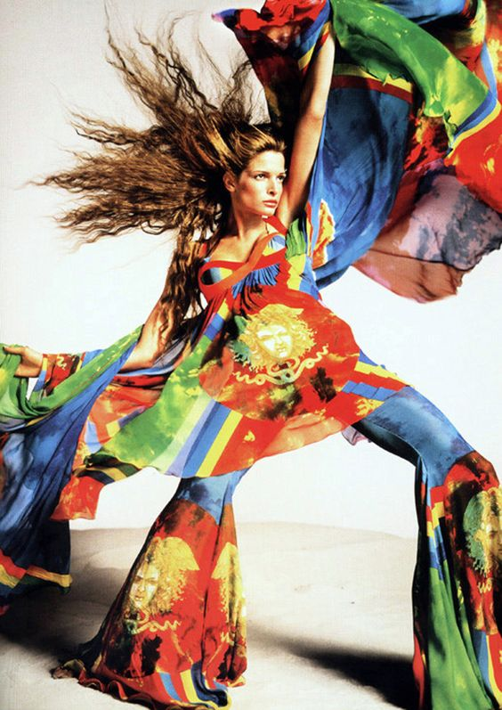 Stephanie Seymour by Richard Avedon..jpg