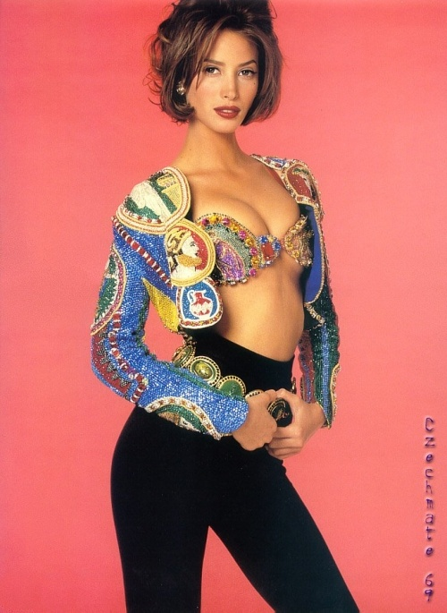 top-supermodels-90s.jpeg