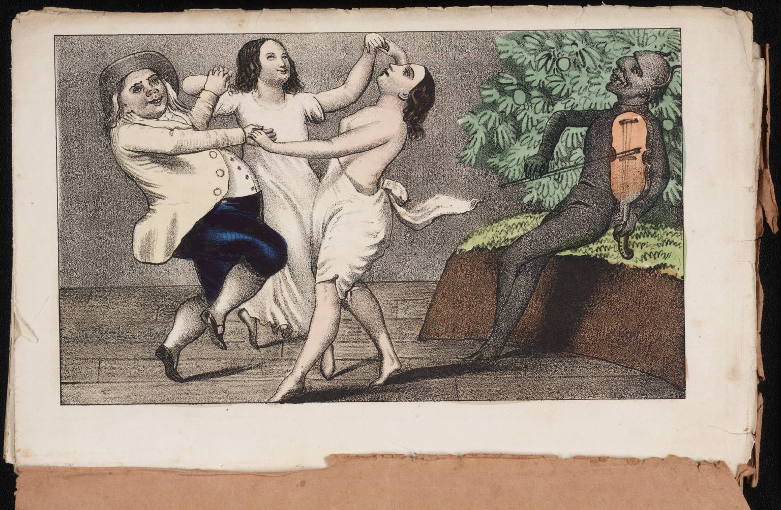 A_Mormon_and_his_wives_dancing_to_the_devil's_tune_1850.jpg