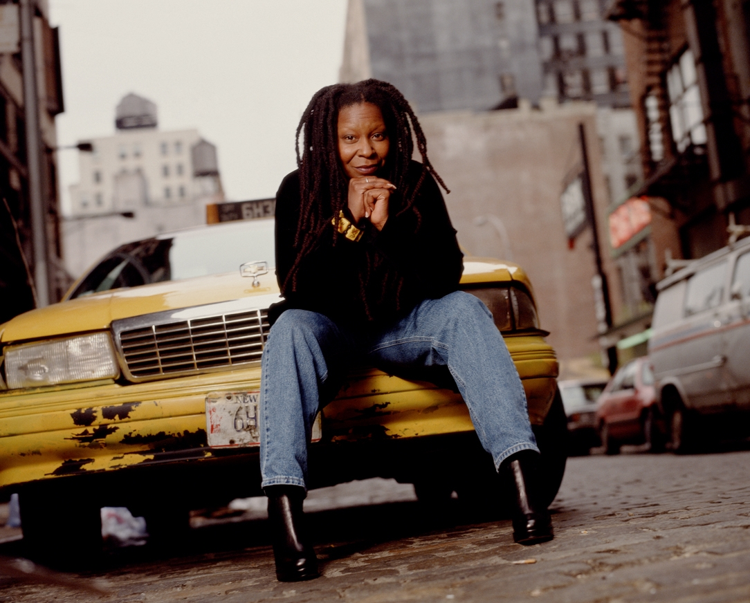 a1494_whoopie_goldberg_f24_rt.jpg