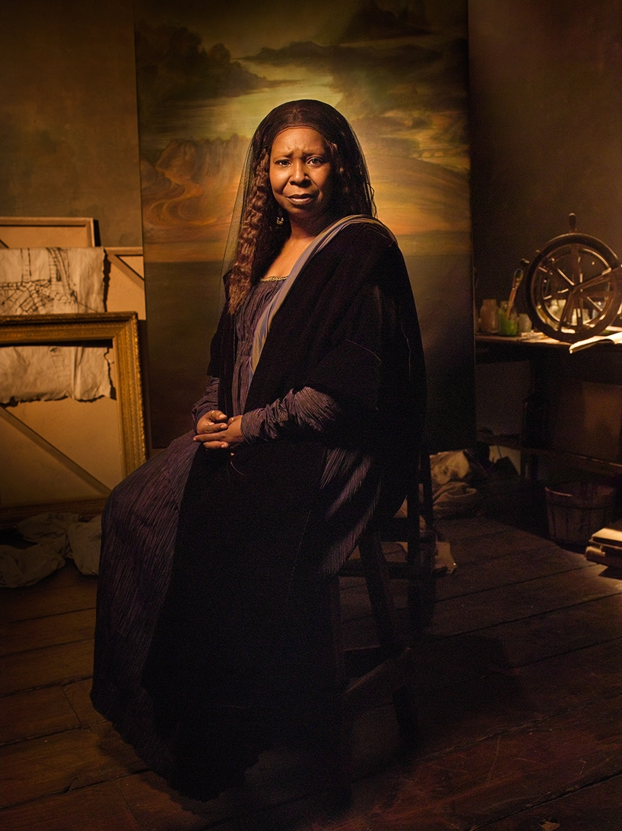 Mona Whoopi by Timothy White.jpg