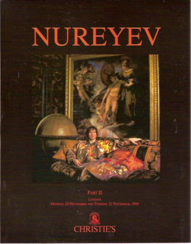 nureyev christies catalog.jpg