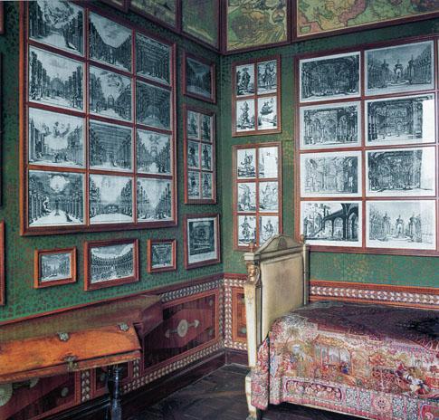 nureyev-guestroom.jpg