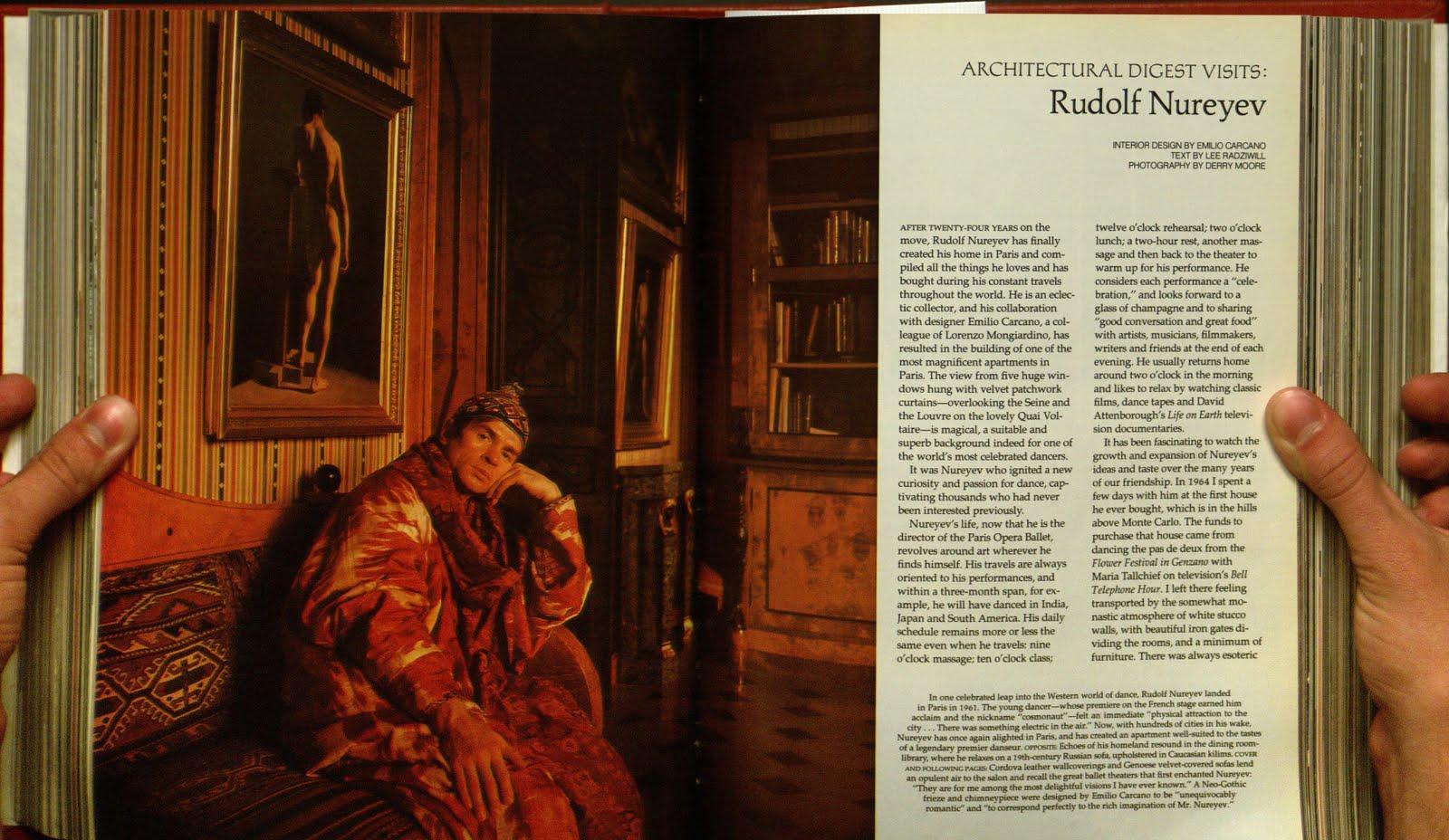 nurryev apartement paris 1986.b.jpg