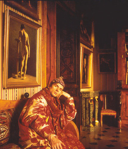 nurryev apartement paris 1986.с.jpg