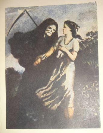 anonymous 1938 (3).JPG