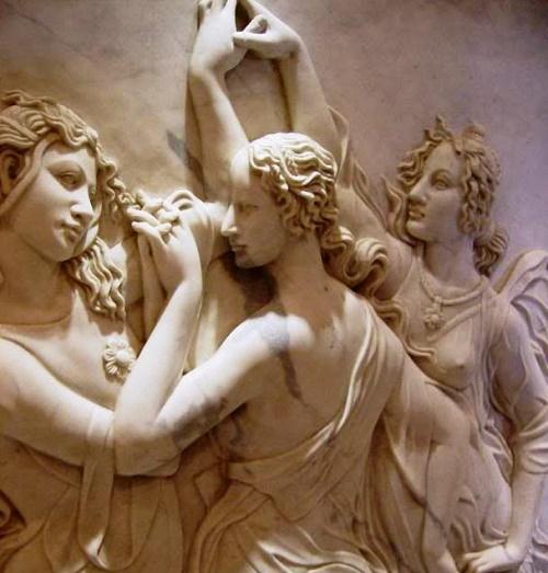 Fragment-of-Three-Graces-Spring-Botticelli.jpg