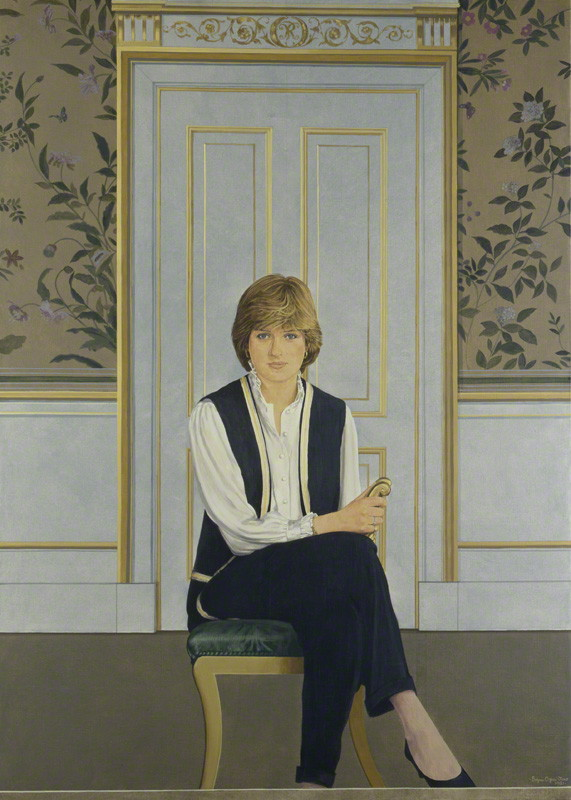 Bryan Organ in 1981.jpg