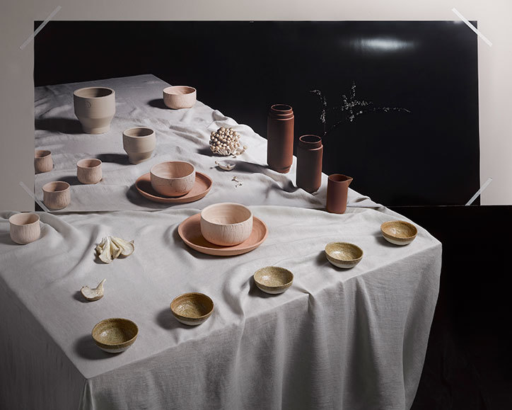 Benedict-Morgan_photography_itsnicethat_Tableware_02.jpg