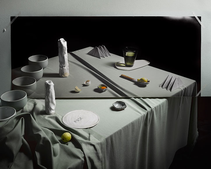 Benedict-Morgan_photography_itsnicethat_Tableware_03.jpg