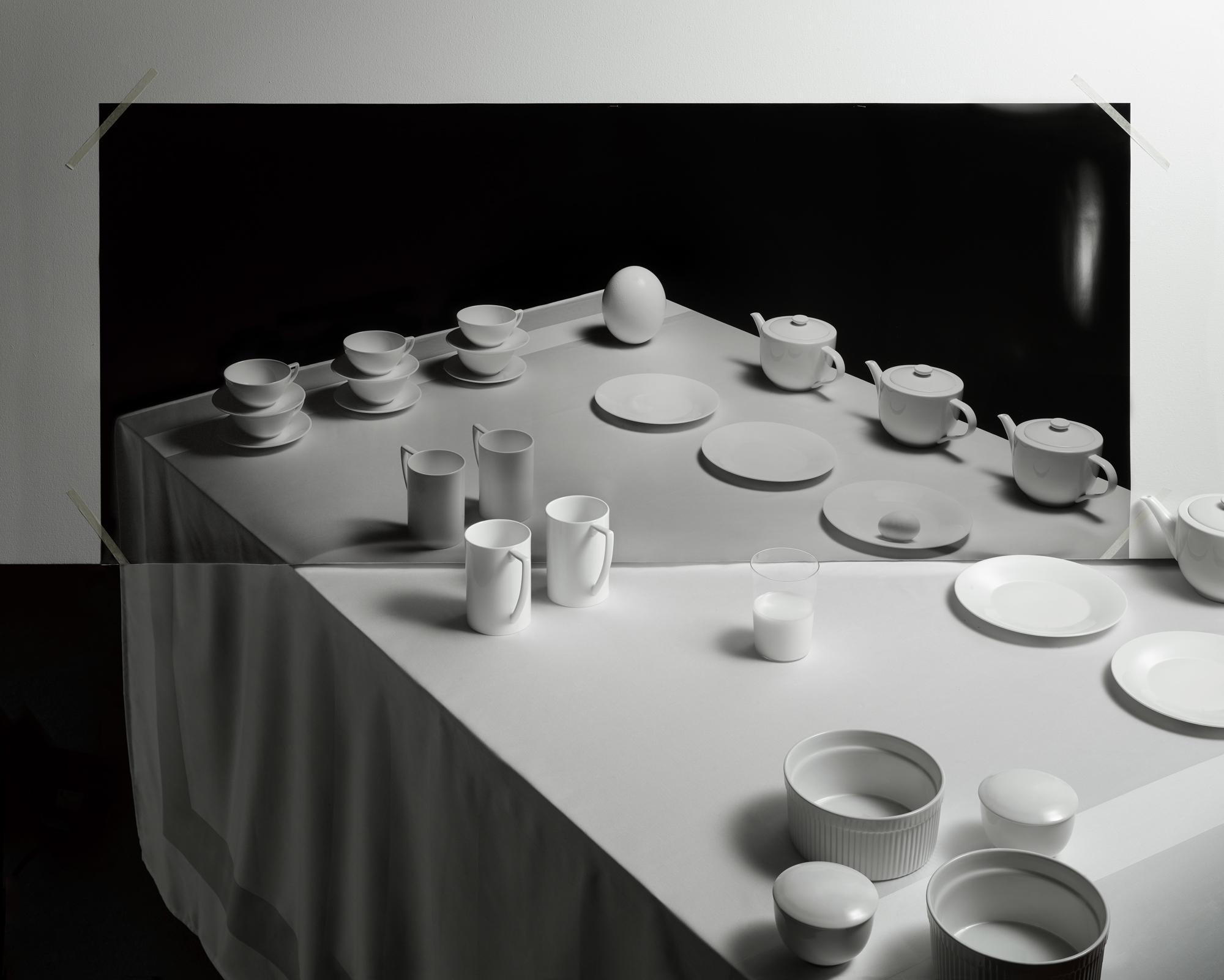 Tables_01_FINAL.jpg
