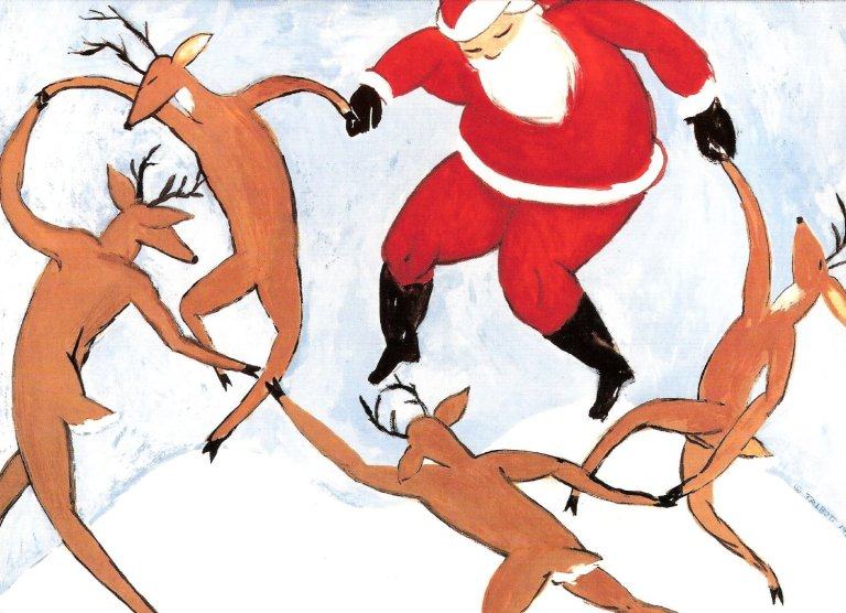 famous-paintings-and-their-christmas-parodies-matisse.jpg
