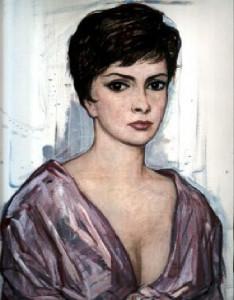 Джина Лоллобриджида. (1963)..jpg