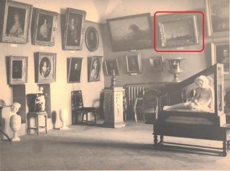 dmitrovskij-kreml-ajvazovskij-more-mini.jpg
