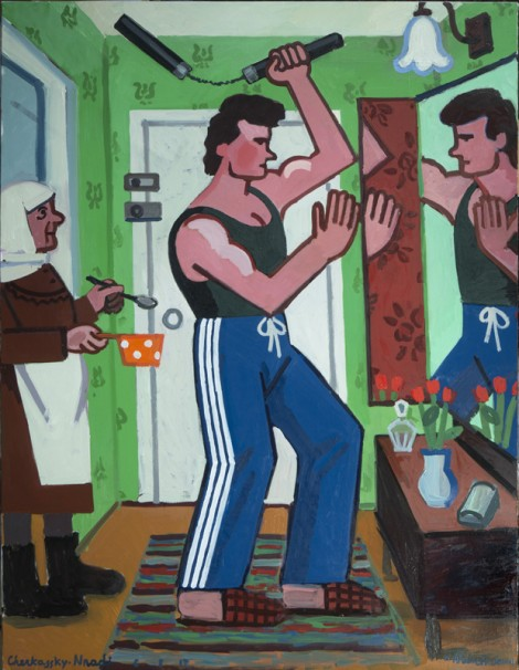 516Nunchaku_2017_Oil-on-linen_130x100-cm-470x606.jpg