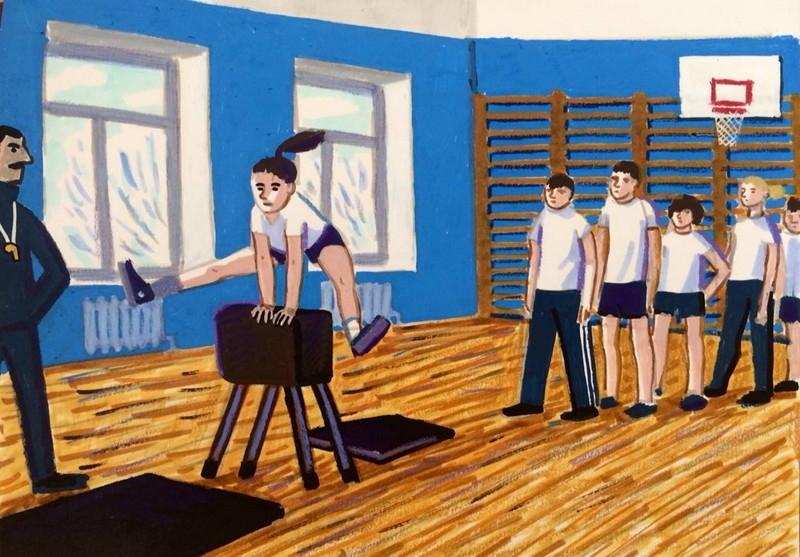 sovetskoe-detstvo-risunki-5.jpg