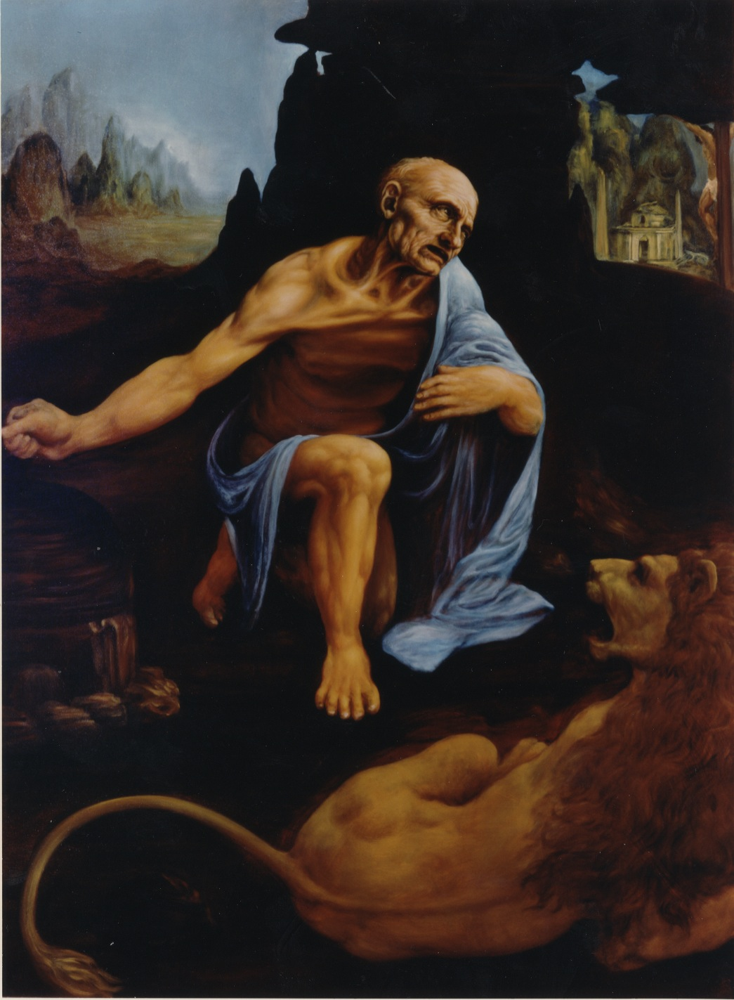 st-jerome-da-vinci-copy-by-david-jean.jpeg