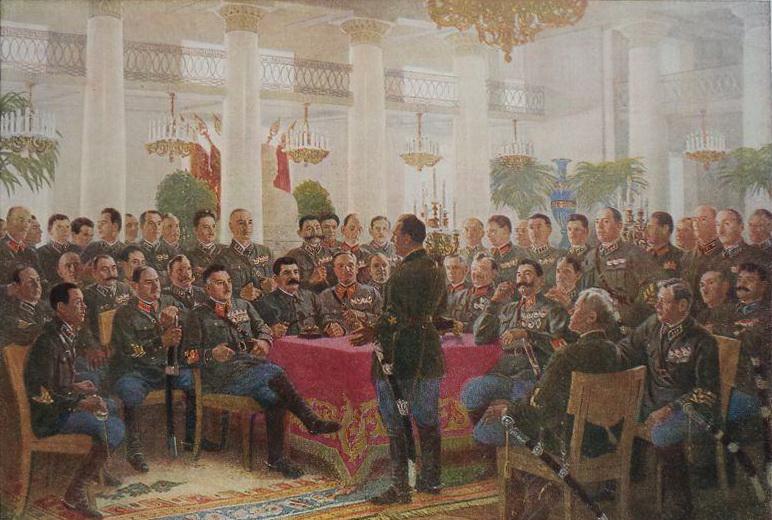 sssr_1936_god_gerasimov_pervaja_konnaja_armija.jpg