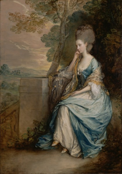 Thomas_Gainsborough_(English_-_Portrait_of_Anne,_Countess_of_Chesterfield_-_Google_Art_Project.jpg