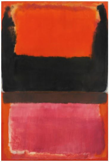 2012_NYR_02557_0020_000(mark_rothko_orange_red_yellow).jpg