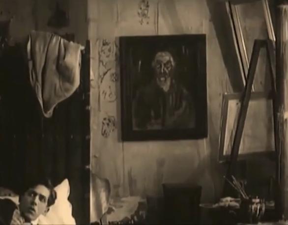 Портрет Дориана Грея в кинематографе: ошибки в стиле и костюме
