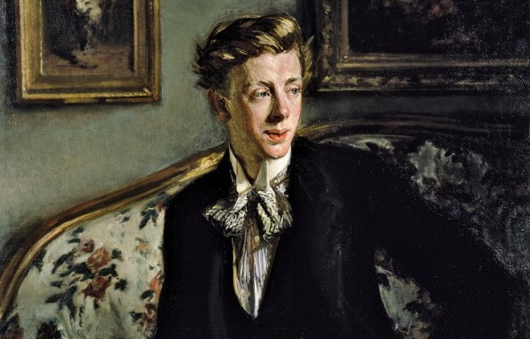 _Portrait_of_Dorian_Gray__(Coleridge_Kennard)_by_Jacques-Émile_Blanche,_1904.jpg