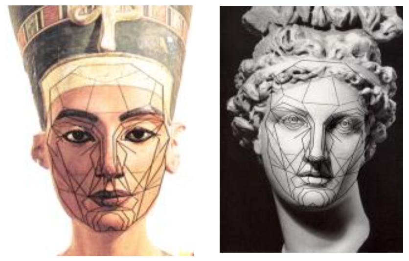 Нейросети, рисующие лицо Дориана, и неонацистская реклама Сочи