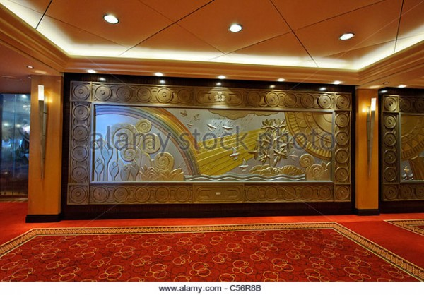 bas-relief-of-spring-in-the-corridor-leading-to-the-grand-lobby-on-c56r8b.jpg