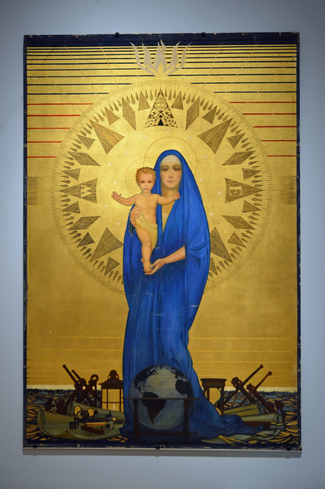 Madonna of the Atlantic.JPG
