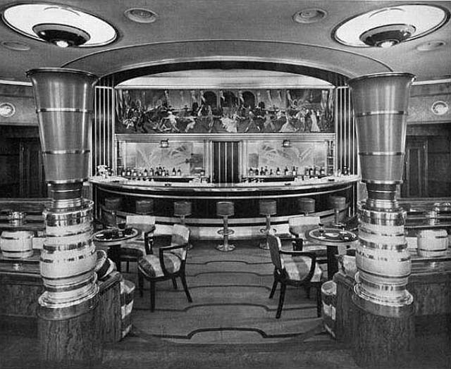 Queen Mary + Observation Bar + courtesy SSMaritime.com.jpg