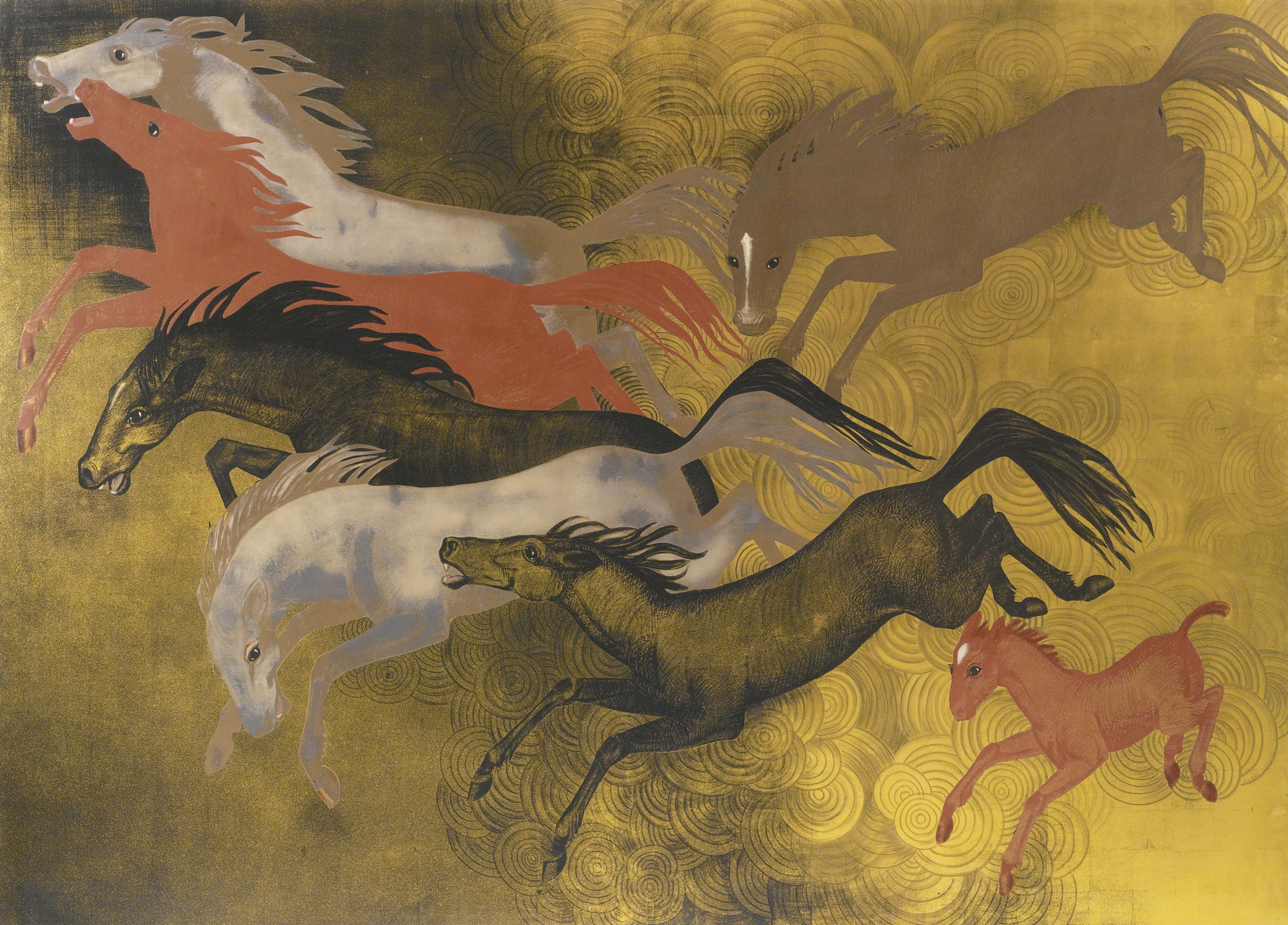 sotheby CHEVAUX CARACOLANT.jpg